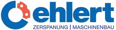 ehlert-zerspanung.de